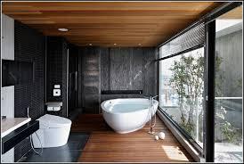 badezimmer selber planen moderne häuser mit gemütlicher innenarchitektur kühles