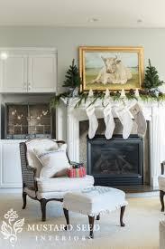 seasons of home christmas living room miss mustard seed
