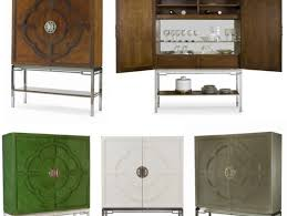 bar tv stands media centers beautiful mirrored tv cabinets pacer