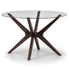 julian bowen coxmoor solid oak julian bowen chelsea glass 120cm table online bed