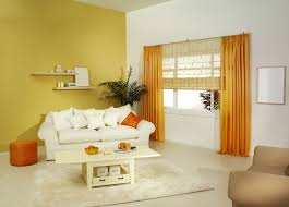 painting bedrooms two colors getpaidforphotos com