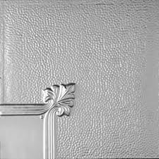 18 best tin ceilings images on pinterest tin ceilings tin