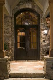 Front Doors For Home Door Beautiful Front Doors Beautiful Front Door Home Beautiful