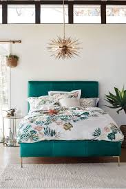 Bed Designs For Master Bedroom Indian Bedroom Interiors For 10x12 Room Ideas Pinterest Small Storage