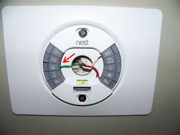 3 awesome nest thermostat features you probably aren u0027t using
