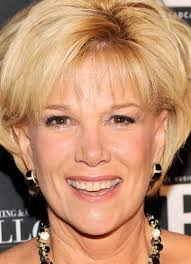 joan london haircut quiz how much do you know about joan lunden hairstyle
