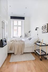 Tiny Bedroom Ideas 10 Ways To Decorate Your Rented Flat To Make It Less