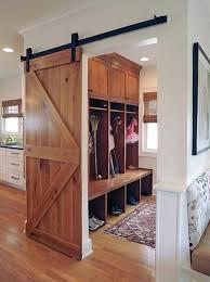 wooden sliding door pierre likes pinterest wooden
