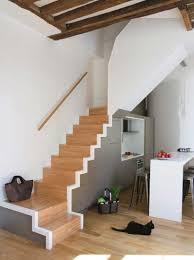 space saving circular staircase stairs design design ideas