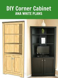 Cabinet Storage Ideas Best 25 Corner Cabinet Storage Ideas On Pinterest Ikea Corner