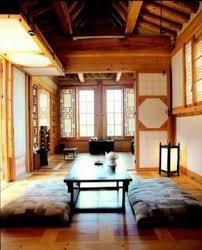 Korea Style Interior Design Google Image Result For Http Visitkorea Ca Workshop