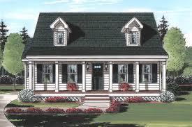 new construction custom luxury download floor plans