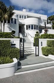 929 best exterior images on pinterest house exteriors exterior