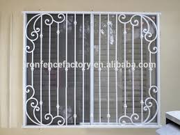 home windows grill design indian home window grill design beautiful indian home window grill