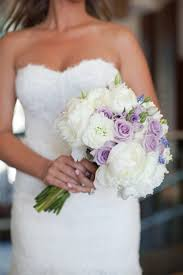 cost of wedding flowers white wedding bouquets cost best outdoors wedding ideas