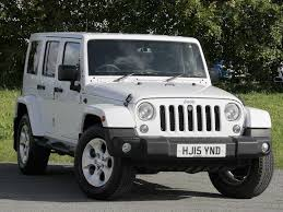 jeep wrangler lowered used jeep wrangler cars for sale motors co uk