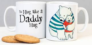 happy fathers day gifts happy fathers day gift ideas 2017 top 10 s day gift ideas
