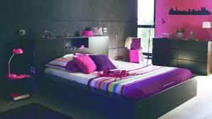 chambre d une fille de 12 ans beautiful idee deco chambre fille 12 ans ideas design trends