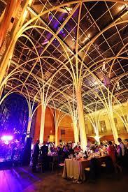 wedding venues indianapolis indianapolis library weddings get prices for wedding venues