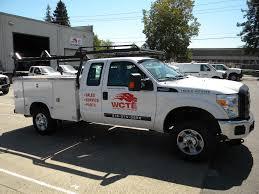 Ford F150 Truck Rack - rack it truck racks august 2013