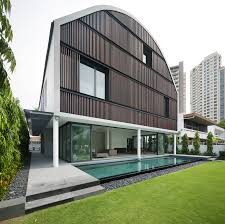 cool house 16 gorgeous singapore homes you need to see to believe thesmartlocal