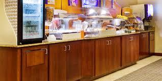 holiday inn express u0026 suites atlanta nw powder springs hotel by ihg
