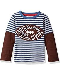 shopping special mud pie baby toddler boys thanksgiving