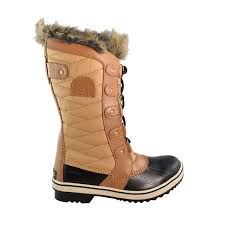sorel tofino womens boots sale boots sorel uk sale boots sorel shop palladium boots