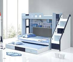 Space Bunk Beds Space Saver Beds For Adults Space Saver Bunk Beds Unique
