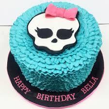 high cake ideas the 25 best high cakes ideas on high