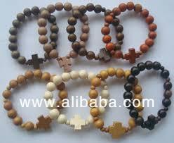 bracelet rosary rosary bracelets buy bracelet product on alibaba