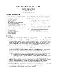 petroleum engineer resume steve james resume