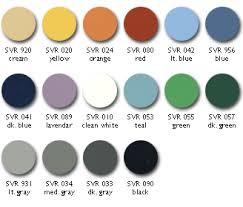 color cushioned sheet vinyl flooring tek stil concepts