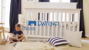 Davinci Kalani Dresser Chestnut by Davinci Jayden 4 In 1 Convertible Crib U0026 Reviews Wayfair