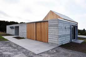 barn house designs nz homes zone
