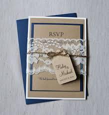 best 25 shabby chic invitations ideas on pinterest pink wedding