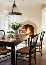 Dining Room Floor by Kitchen Dining Rooms Combined Modern Dining Room Kitchen Combo