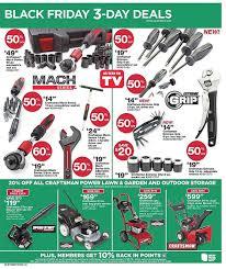 yeti black friday sears black friday 2015 tool deals