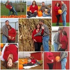 pumpkin patch maternity maternity photography fall pumpkin patch pinteres