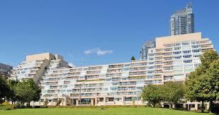 file toronto on king u0027s landing condominium2 jpg wikimedia