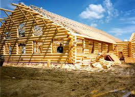 A Frame House Kits 100 A Frame Cabin Plans Free 9 Free Deer Stand Plans In A