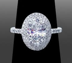 Average Wedding Ring Cost by Wedding Rings How Much Should A Wedding Ring Cost Engagement