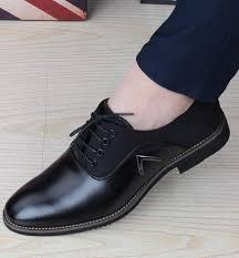 wedding shoes for men buy men pointed business shoes leather shoes wedding shoes