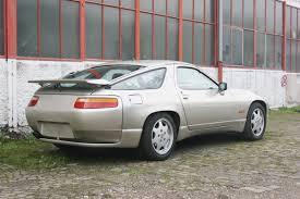 1990 porsche 928 gt 1990 porsche 928 gt coys of kensington