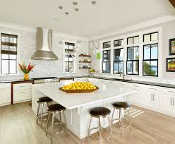 Kitchens Styles And Designs by 60 Kitchen Island Ideas And Designs Freshome Com
