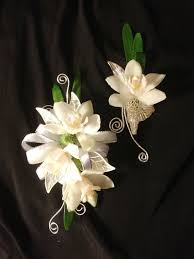 corsages and boutonnieres for prom prom flowers september 2015
