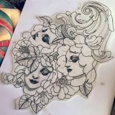resultado de imagen para emily rose murray sketchbook download