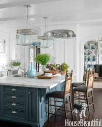 kitchen showroom design ideas boston kitchen design center kitchen