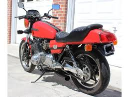 suzuki gs 1100 for sale used motorcycles on buysellsearch