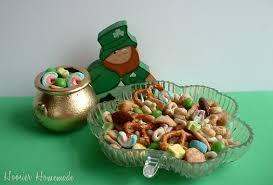 st patrick u0027s day food snacks hoosier homemade
